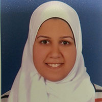 "Yomna Abdelrahman, <span style=""color:#000;"">University of Stuttgart. ""Thermal Imaging in HCI""</span>"