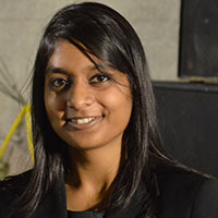 "Aishwarya Agrawal, <span style=""color:#000;"">Georgia Tech.  ""Towards Intelligent Vision and Language Systems""</span>"