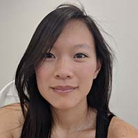 "Angela Dai, <span style=""color:#000;"">Stanford. ""Using Generative Deep Learning to Create High-Quality Models from 3D Scans""</span>"