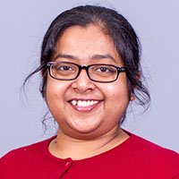 "Esha Ghosh, <span style=""color:#000;"">Microsoft Research. ""Integrity and Privacy in the Cloud:  Efficient Algorithms for Secure and Privacy-Preserving Computing on Outsourced Data""</span>"
