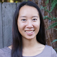 "Sandy Huang, <span style=""color:#000;"">UC Berkeley. ""Enabling Robot Transparency with Informative Actions""</span>"