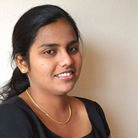 "Rupamathi Jaddivada, <span style=""color:#000;"">MIT. ""Toward Economically-Efficient and Technically-Realizable Electric Energy Service""</span>"
