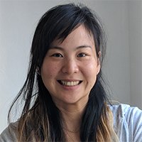 "Angjoo Kanazawa, <span style=""color:#000;"">UC Berkeley. ""Perceiving Deformable Shapes: Humans, Animals, and Birds""</span>"