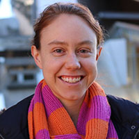 "Mandy Barrett Korpusik, <span style=""color:#000;"">MIT. ""Deep Learning Models for Spoken Dialogue Systems""</span>"