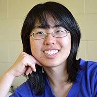 "Qi Li, <span style=""color:#000;"">UIUC. ""Truth Discovery from Multi-Sourced Data""</span>"