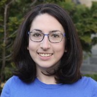 "Rachel Rudinger, <span style=""color:#000;"">Hopkins. ""Neural Models for Decompositional Semantics""</span>"