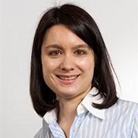 Michelle Sander