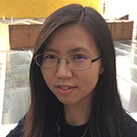 "Lili Su, <span style=""color:#000;"">MIT. ""Defending Distributed Learning Against Arbitrarily Malicious Attacks""</span>"
