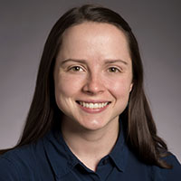 "Ellen Vitercik, <span style=""color:#000;"">CMU. ""Foundations of Data-Driven Algorithm Design""</span>"