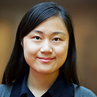 "Zi Wang, <span style=""color:#000;"">MIT. ""Towards Integrated Intelligent Systems""</span>"