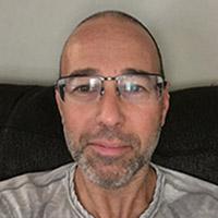 Tsachy Weissman