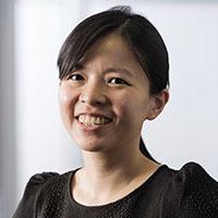 Carole-Jean Wu