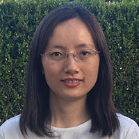"Huijuan Xu, <span style=""color:#000;"">BU. ""Video Understanding with Localization""</span>"