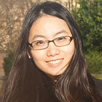 "Mengjia Yan, <span style=""color:#000;"">UIUC. ""Secure Cache Hierarchies""</span>"