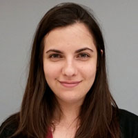 "Hazal Yuksel, <span style=""color:#000;"">Columbia. ""Widely Tunable FDD Wireless:  Challenges and Opportunities""</span>"