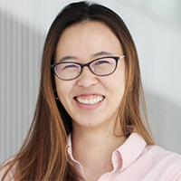"Amy Xian Zhang, <span style=""color:#000;"">MIT. ""Building Systems to Improve Online Discussion""</span>"