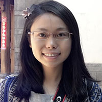 "Anqi Wu, <span style=""color:#000;"">Princeton. ""Gaussian Process Based Nonlinear Latent Structure Discovery in Multivariate Spike Train Data""</span>"